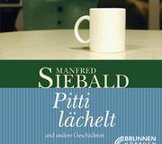 Cover for Pitti lächelt und andere Geschichten (Hörbuch)