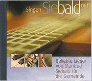 Cover for Singen Sie bald mit?
