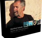 Cover for Spuren des Kreuzschnabels: Vier CDs mit den Liedern 1985-1991