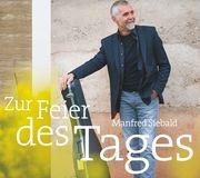 Cover for Zur Feier des Tages