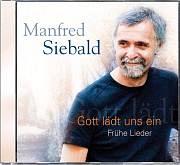 manfred siebald lieder kostenlos downloaden